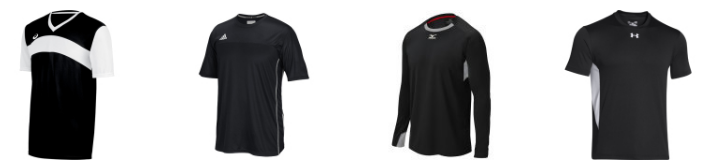 mens-volleyball-jerseys