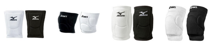mens-volleyball-kneepads
