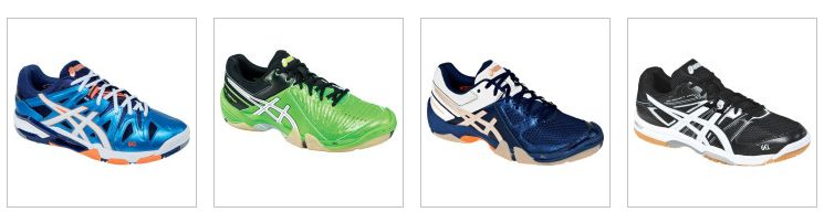 mens-volleyball-shoes