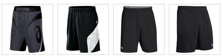 mens-volleyball-shorts
