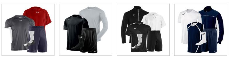 mens-volleyball-team-packages