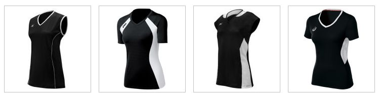 womens-volleyball-jerseys
