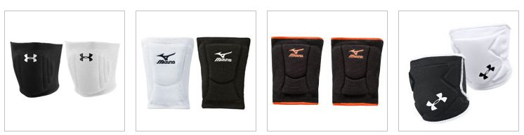 womens-volleyball-knee-pads