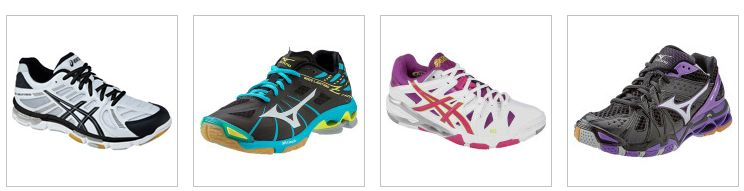 womens-volleyball-shoes