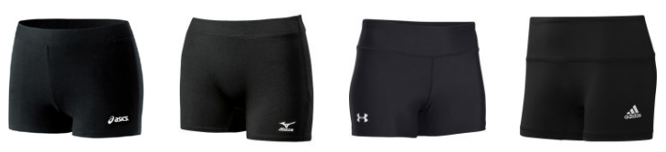 womens-volleyball-shorts