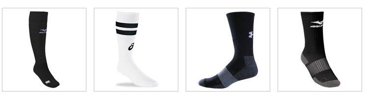 womens-volleyball-socks