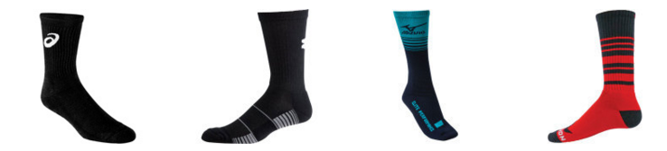 womens-volleyball-socks1.PNG