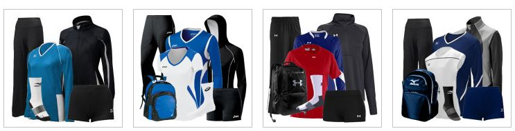 womens-volleyball-team-packages