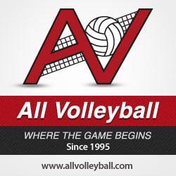 General Volleyball FAQs