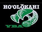 Hoolahaki