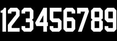 Problock Numbers
