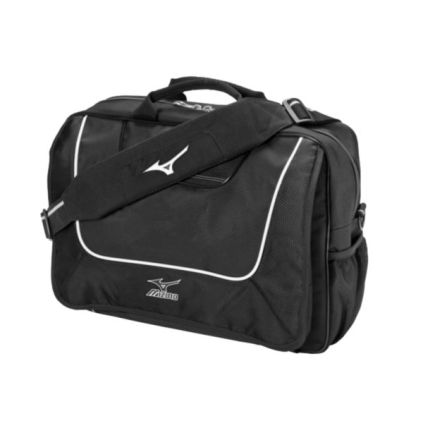 Mizuno 360172 Coaches Briefcase