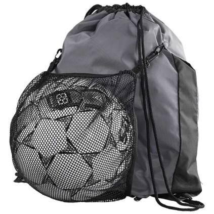 HI327920 Convertible String Sackpack