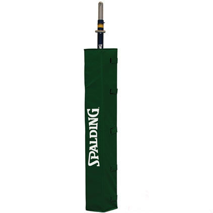 Spalding Volleyball Pole Pads (sold in pairs)
