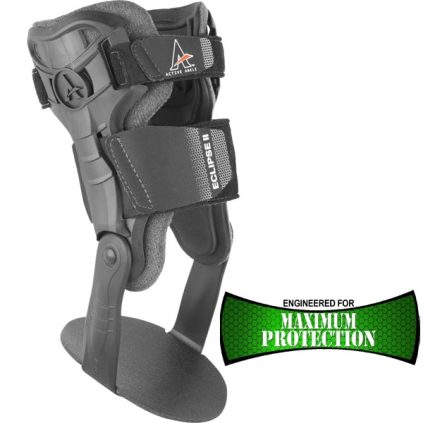 Active Ankle Eclipse II Brace