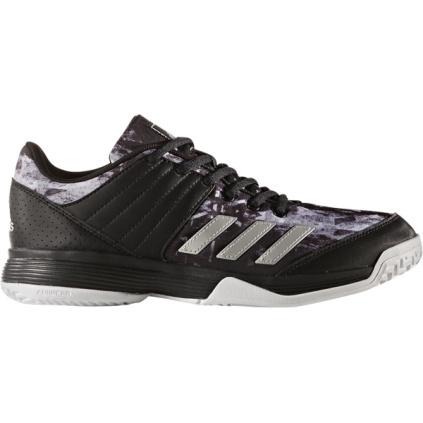Adidas Women's Ligra 5