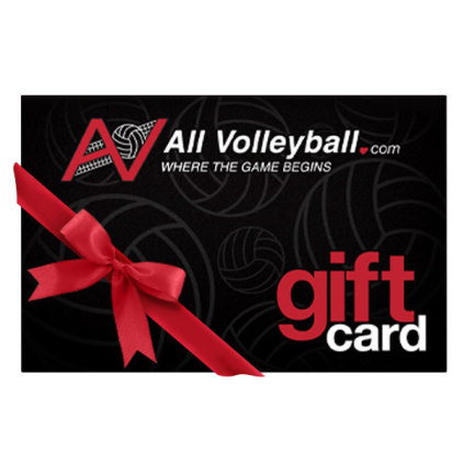 Gift Certificate - Email Delivery