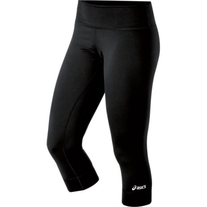 ASICS Women's WL2149 Team 3/4 Capri Tight