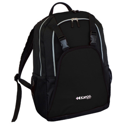 Kaepa 2190 Universal Backpack
