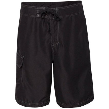 Men's 18186 Performance Boardshorts - 10 Inseam