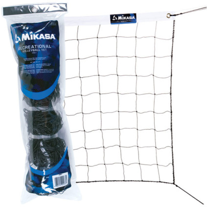 Mikasa VBN-1 Recreational Net
