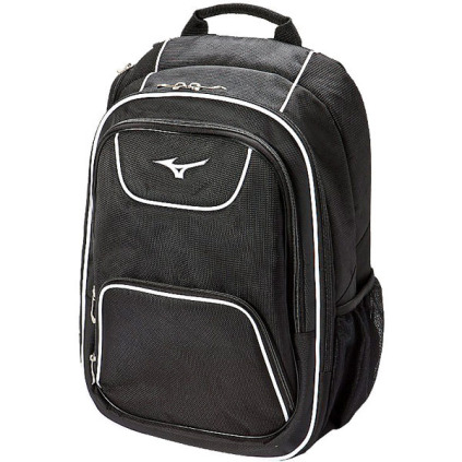 Mizuno 360168 Coaches Backpack