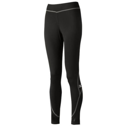 Mizuno Women's 440419 Beach Omnis Tight