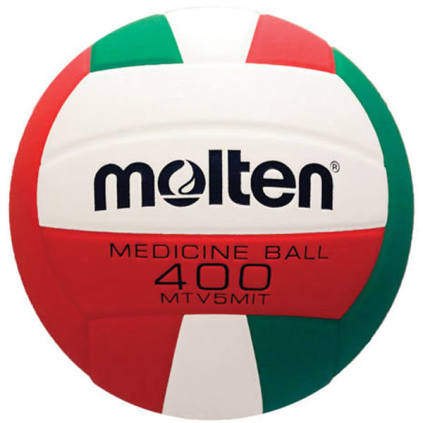 Molten MTV5MIT Setter Training Volleyball