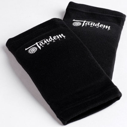 Volleyball Elbow Pads