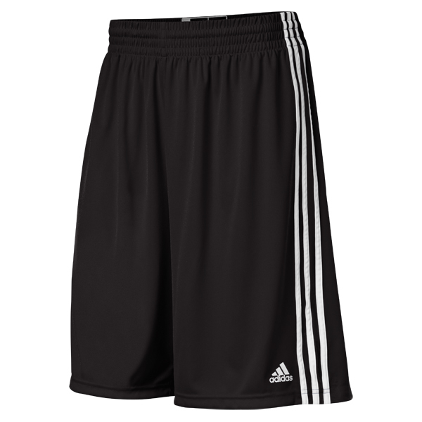 men 39 s volleyball shorts adidas men 39 s 9617 climalite. Black Bedroom Furniture Sets. Home Design Ideas