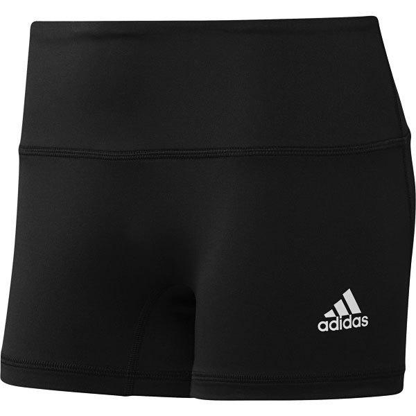 climalite adidas shorts