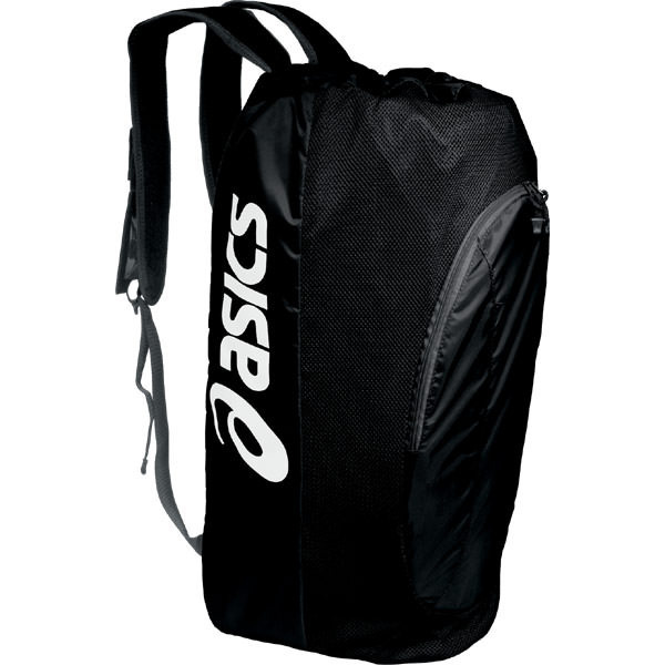 asics team backpack price