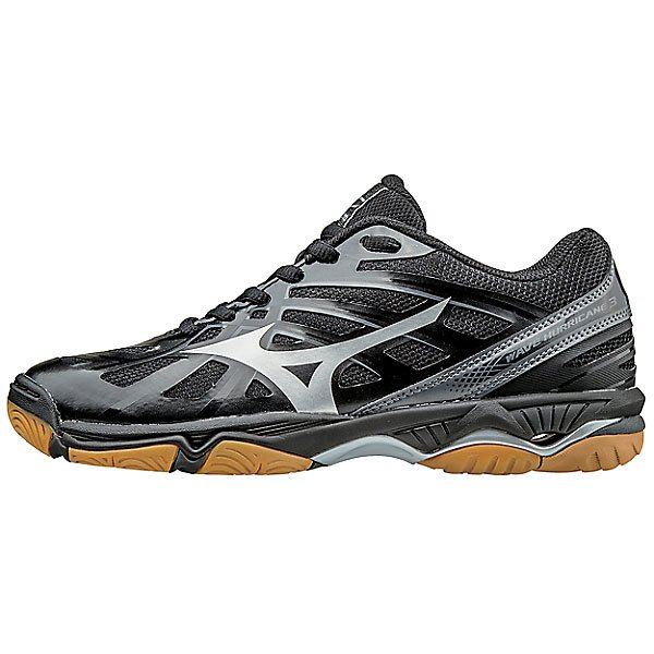 Women's Volleyball Shoes | Women's Volleyball Sneakers