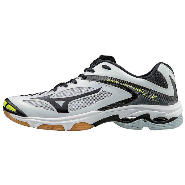 Sconti Volleyball Off67 Acquista Fino Mizuno A Shoes q78R7OHY0