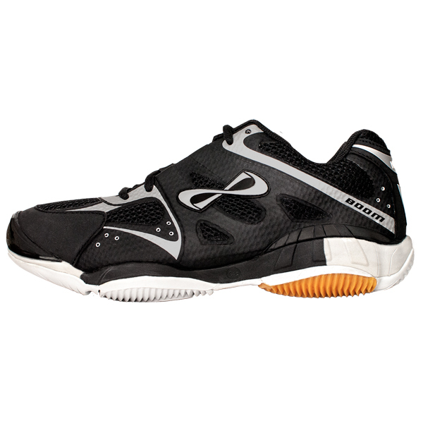 Women's Volleyball Shoes | Nfinity Women's BioniQ Boom 3.0