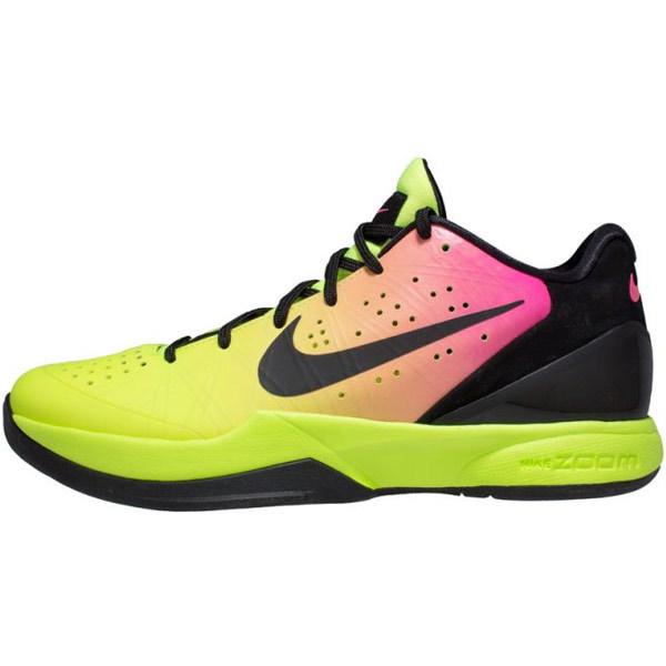 A Online Off Scarpe 32 Fino Nike gt; Volley Scontate TgPXXq