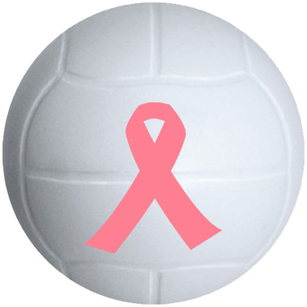 pink programs out cancer Breast
