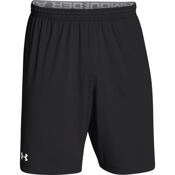 men 39 s volleyball shorts under armour men 39 s 1261121 team. Black Bedroom Furniture Sets. Home Design Ideas