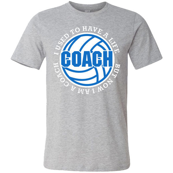 1000  ideas about Volleyball Shirts on Pinterest | Volleyball ...