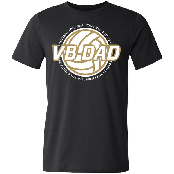 volleyball t shirt design ideas t shirt design design 570587
