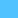 Atomic Blue