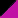 Black/Power Pink