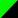Electric Green/Black