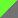 Lime/Graphite