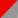 Red/Graphite