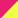 Shocking Pink/Lemon