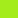 Wow Green