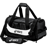 ASICS ZR1944 Edge Small Duffle Bag