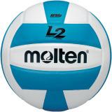 Molten L2 IVU-HS Volleyball