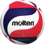 Molten Flistatec USAV V5M5000-3USA Volleyball